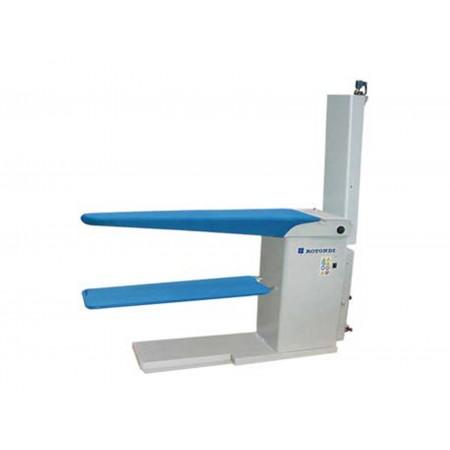 Гладильный стол Rotondi 388/А