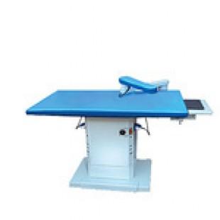 Гладильный стол Theobald TJ Praktik II 03/arm