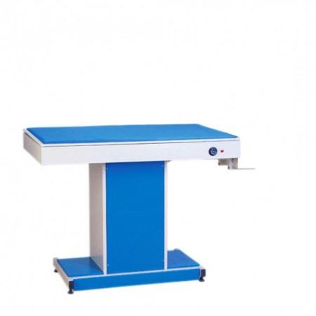 Гладильный стол Hasel MP-25