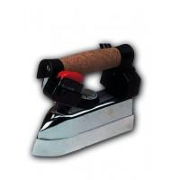 Утюг для расколки швов Rotondi EC-7