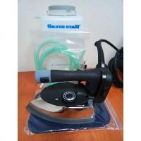 Гравитационный утюг Silver Star ES-300