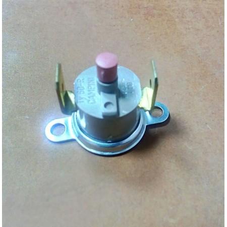 Термостат с ручной регулировкой Lelit 2F 4654