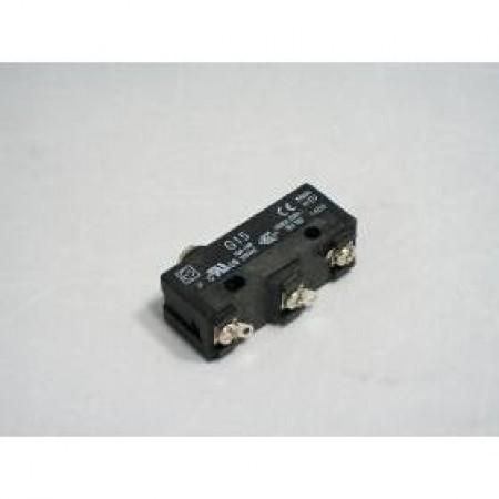 Микро переключатель Comel A0135 на педаль BR/A, FR/F, MP/A