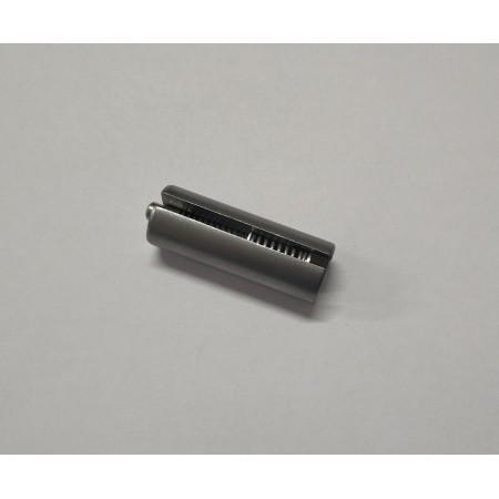 Плунжер парового клапана Comel A0233