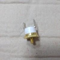 Термопредохранитель Comel A0761 керам. 165 гр.