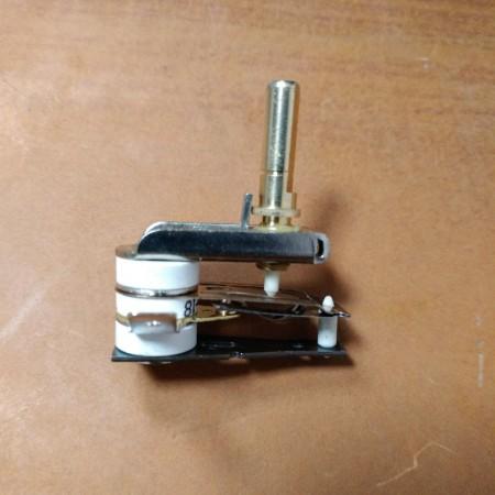 Терморегулятор AR12 на утюг Comel 721