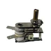 Терморегулятор AR30I (13033040)