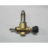 Паровой клапан Bieffe AR39G