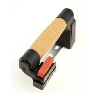 Ручка к утюгу Bieffe AR61