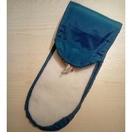 Чехол для гладильного рукава Bieffe AR77B 50x10 см