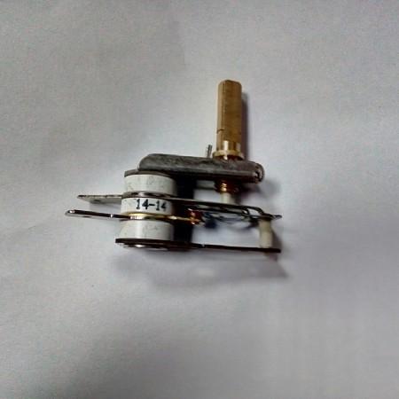 Терморегулятор утюга Bieffe AR30