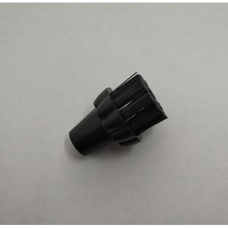 Щетка ПВХ Bieffe RIP5221 20 мм