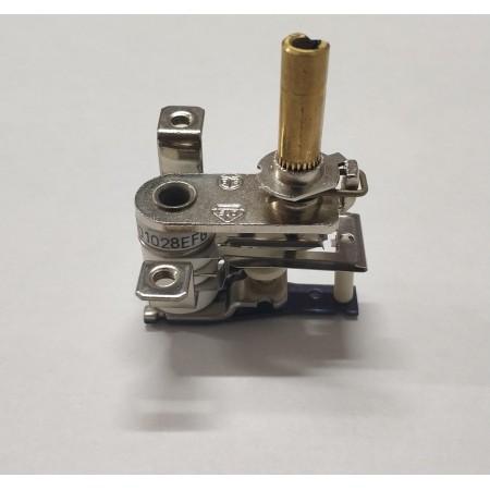 Терморегулятор утюга Bieffe AR12I