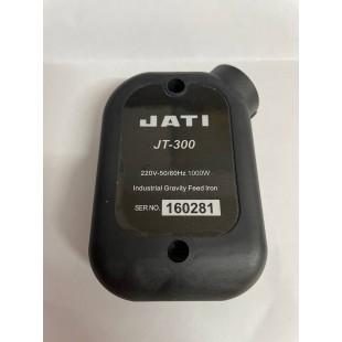 Блок питания утюга Jati JT-300 (F)