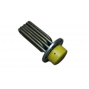 Блок тэнов 4.5 КВт Kaigu