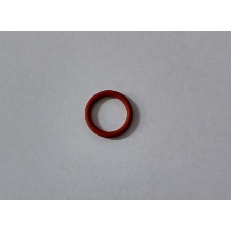 Прокладка для крышки Lelit CD 366/1