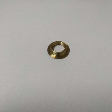 Гайка крепежная на кнопку Lelit CD 565