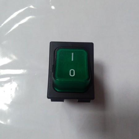 Кнопка включения Comel A0051