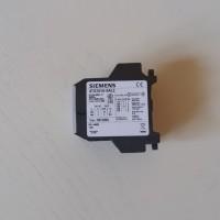 Выключатель автоматический Comel A0138