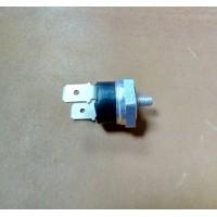 Термопредохранитель Comel A0761 160 гр.