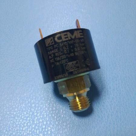 Датчик давления CZ-A0381