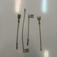 Комплект проводов утюга ТЭНа Lelit FS009