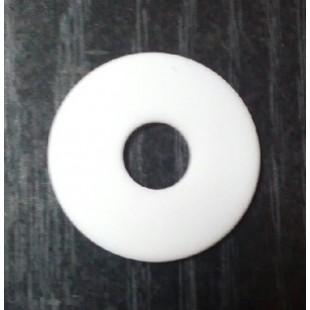 Прокладка фторопластовая для крышки mini 3