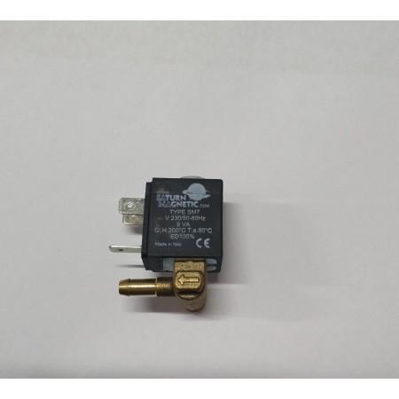 "Паровой клапан Battistella G00013 1/8"""