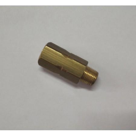 "Обратный клапан Battistella G00082 1/8"""