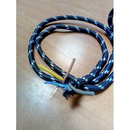 Купить кабель для утюга, артикул - UK 41