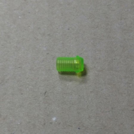 Индикатор зеленый Lelit CD 515