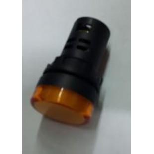 Индикатор (оранжевый) Kaigu