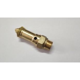 Аварийный клапан Jati JT-DLD-6/SYKV12 (F.1020)