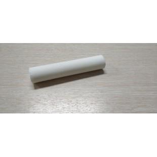 Карандаш для чистки подошвы утюга Bieffe AR9