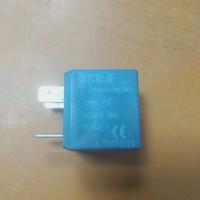Электромагнитная катушка С36