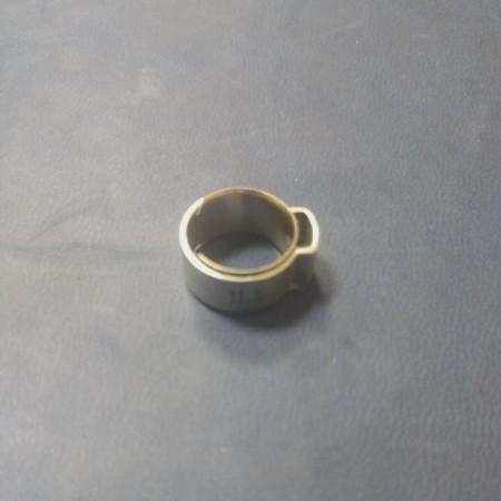 Хомут С56 (9-11 мм)