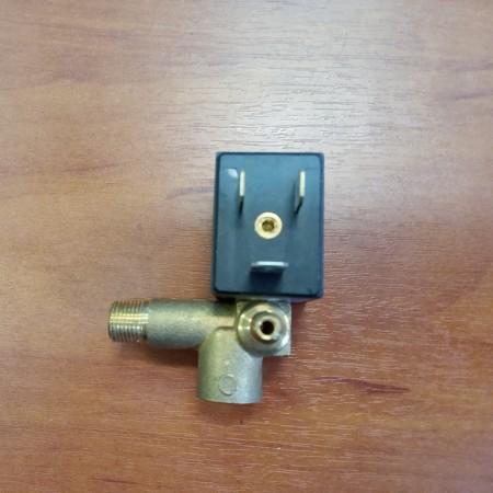 Электромагнитный паровой клапан Lelit CD 609