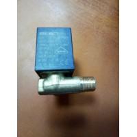 Электромагнитный клапан Silter 5512