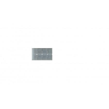 Клеммная коробка Lelit CD 353
