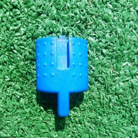 Кнопка для паровой щетки Silter