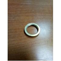 Кольцо крепления горловины бойлера Bieffe R528
