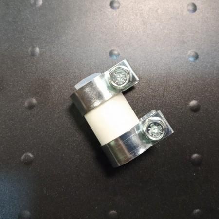 Комплект для установки стеклянной трубки Bieffe MV6