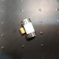 Комплект для установки стеклянной трубки Bieffe COV102