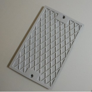 Коврик силиконовый A101S