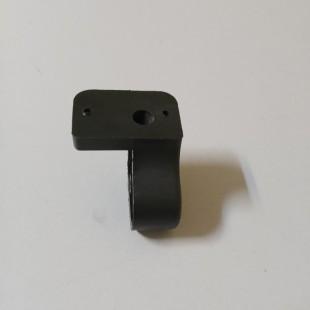 Кронштейн под кнопку утюга Bieffe AR75