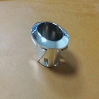 Кронштейн кнопки Lelit MC131
