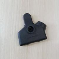 Крышка под крепеж утюга Rotondi EC 100 (3060093)