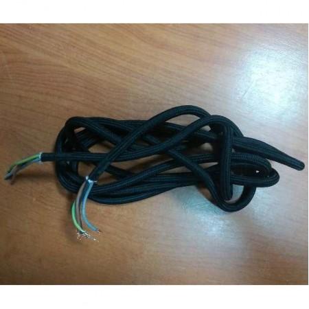 Электрический кабель для утюга Lelit CD 356/8