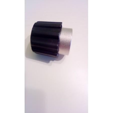 Крышка на бойлер Lelit CD 365 для PG026