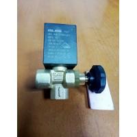 Электромагнитный паровой клапан Lelit CD 371